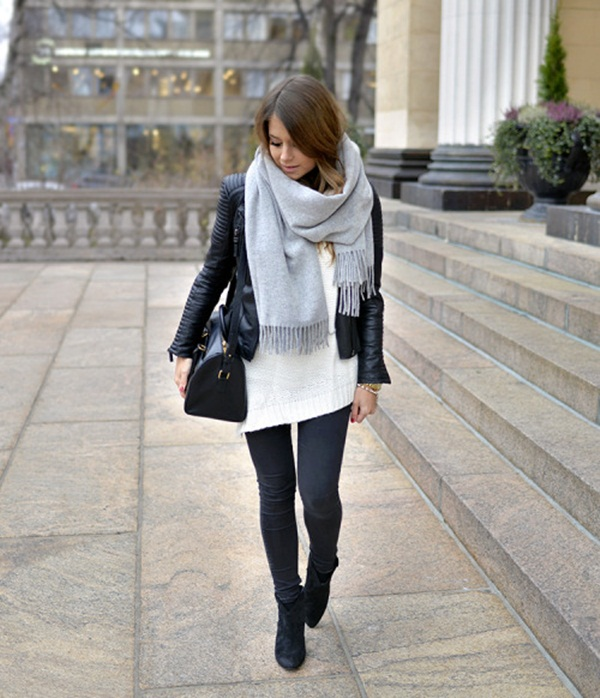 fall outfits for teens (85)