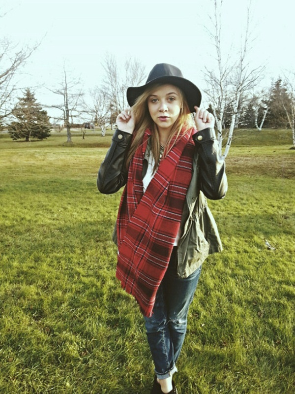 fall outfits for teens (86)