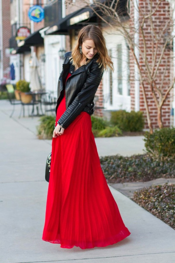 fall outfits for teens (88)