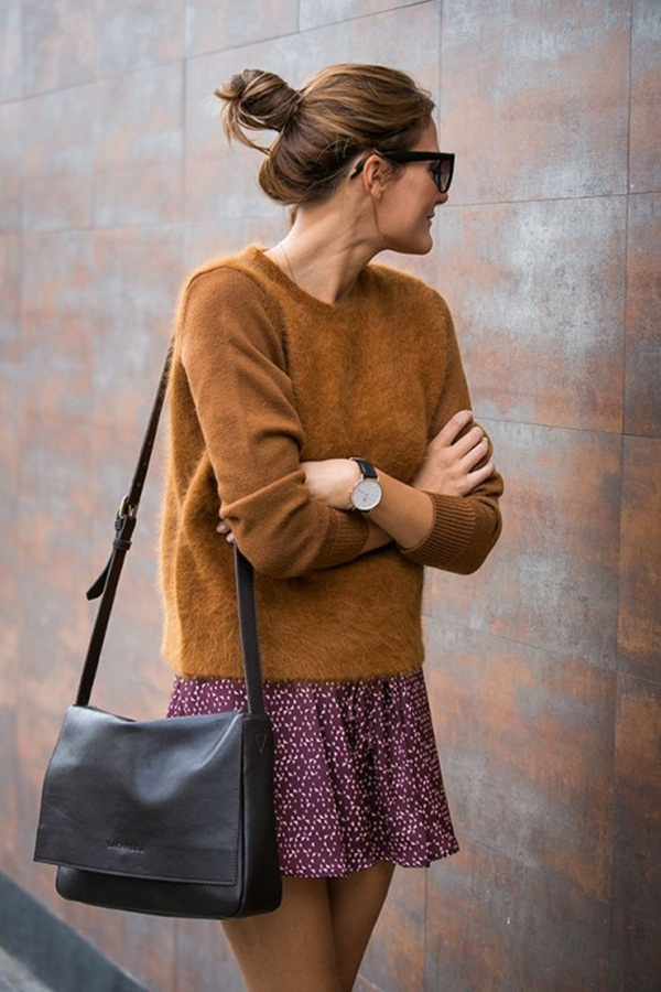 fall outfits for teens (90)