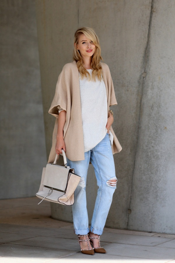 fall outfits for teens (91)