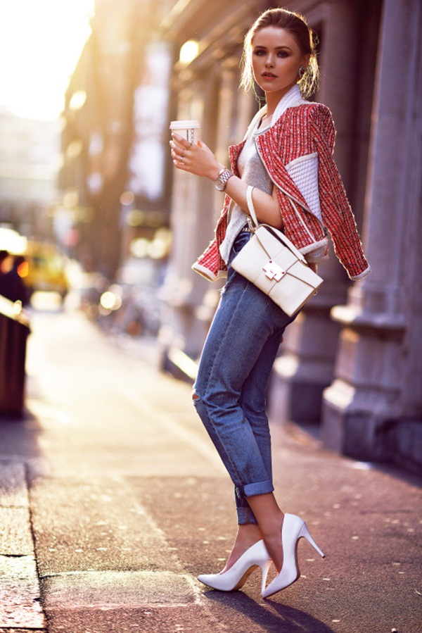 fall outfits for teens (98)
