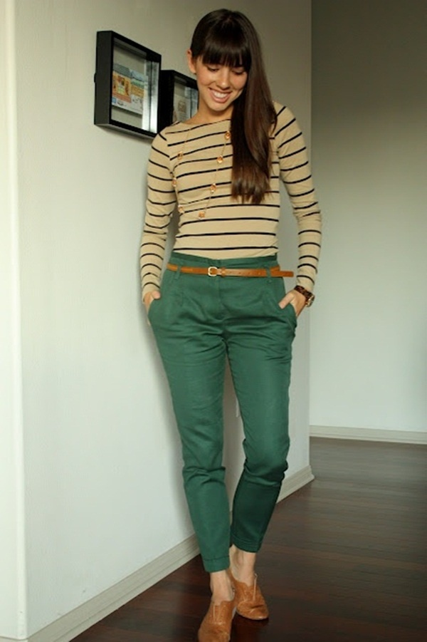 girls in skinny pants (111)