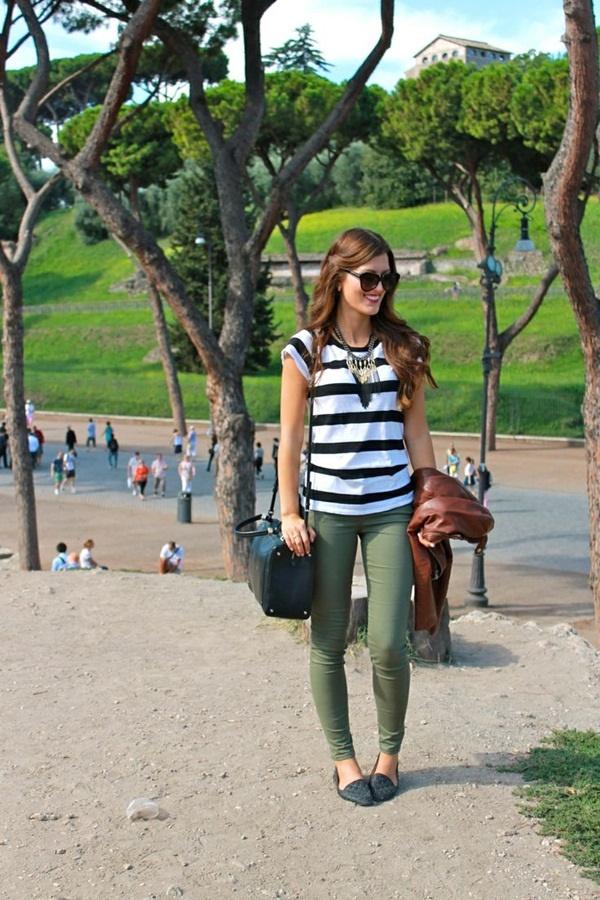 girls in skinny pants (128)