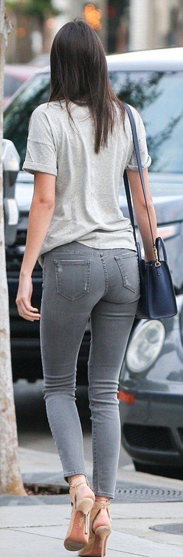 girls in skinny pants (137)