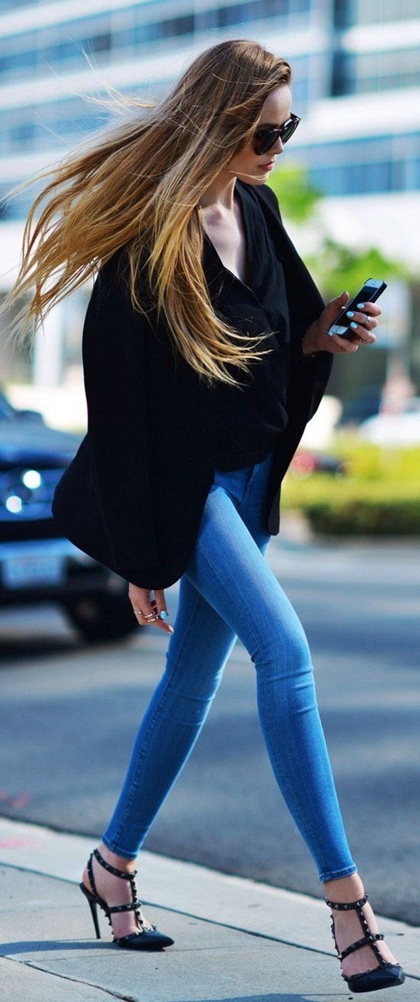 girls in skinny pants (138)