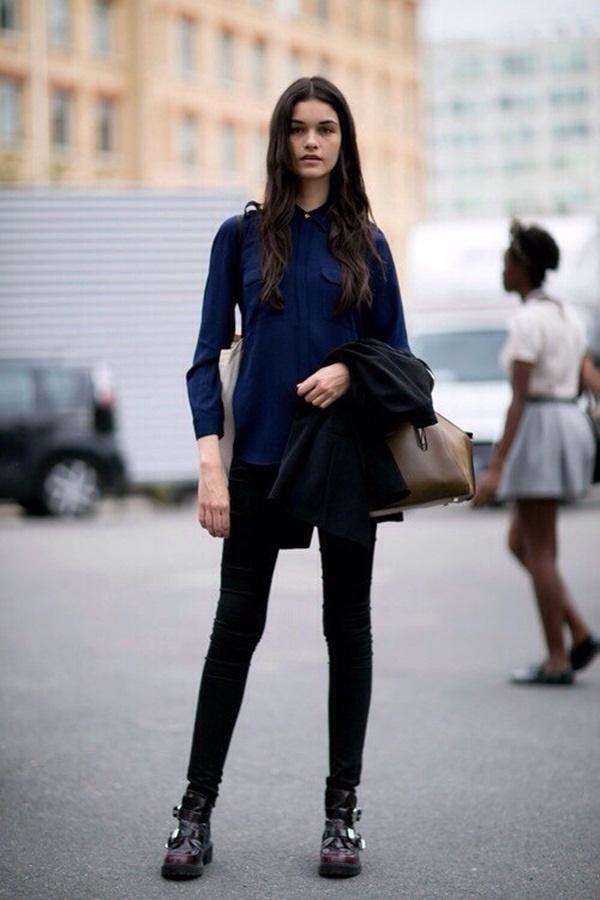 girls in skinny pants (142)