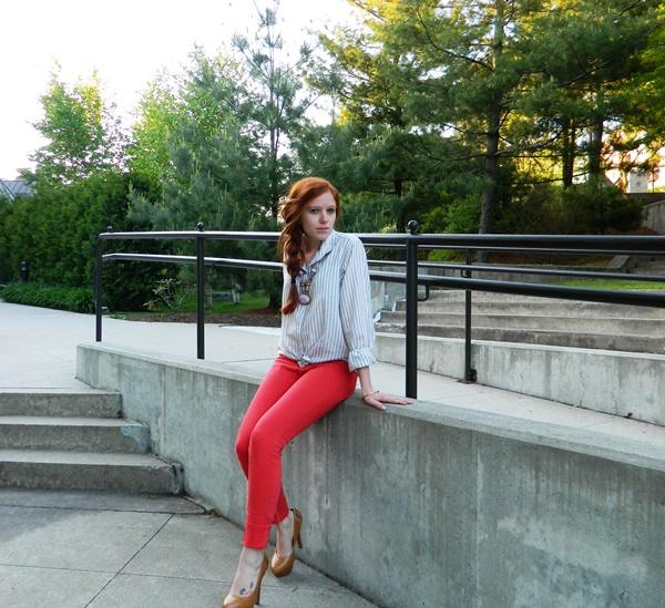 girls in skinny pants (5)