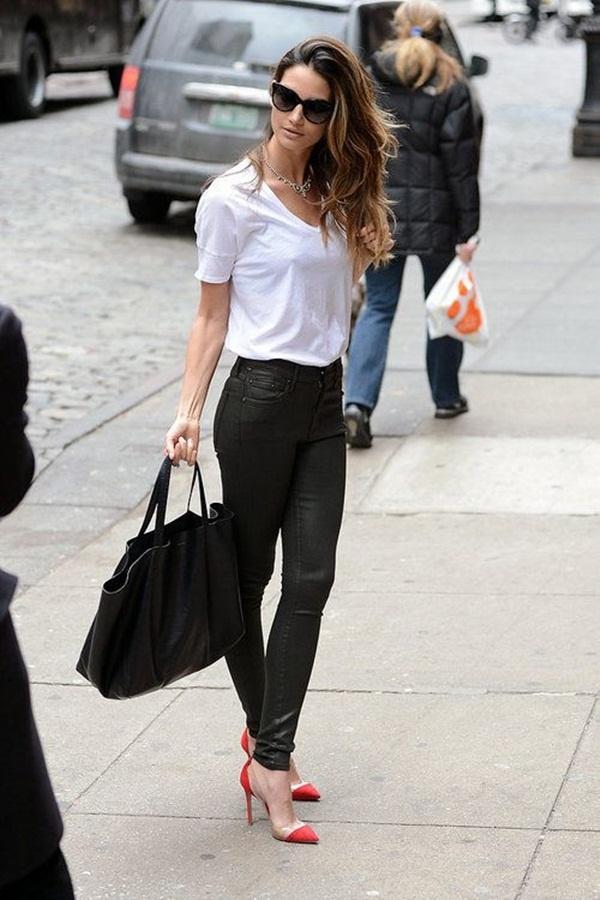 girls in skinny pants (66)