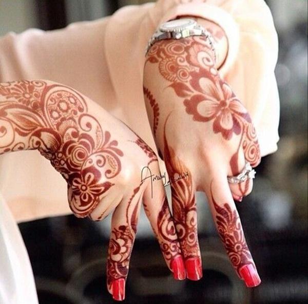 heena tattoos design (1)