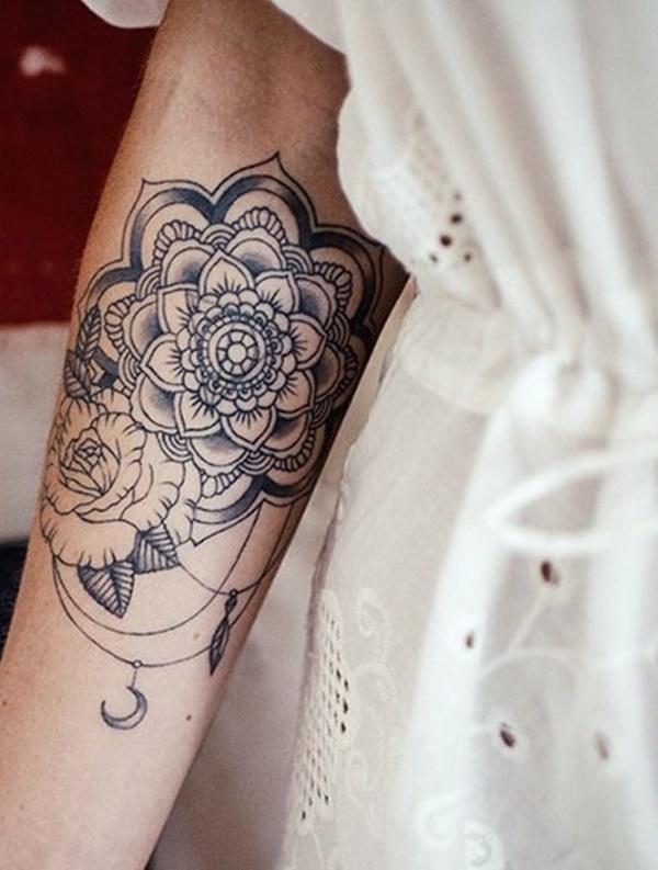 heena tattoos design (100)