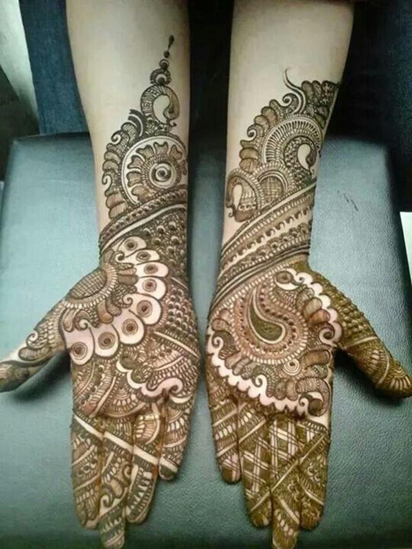 heena tattoos design (108)