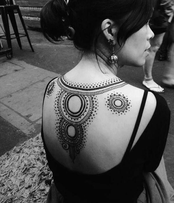 heena tattoos design (118)