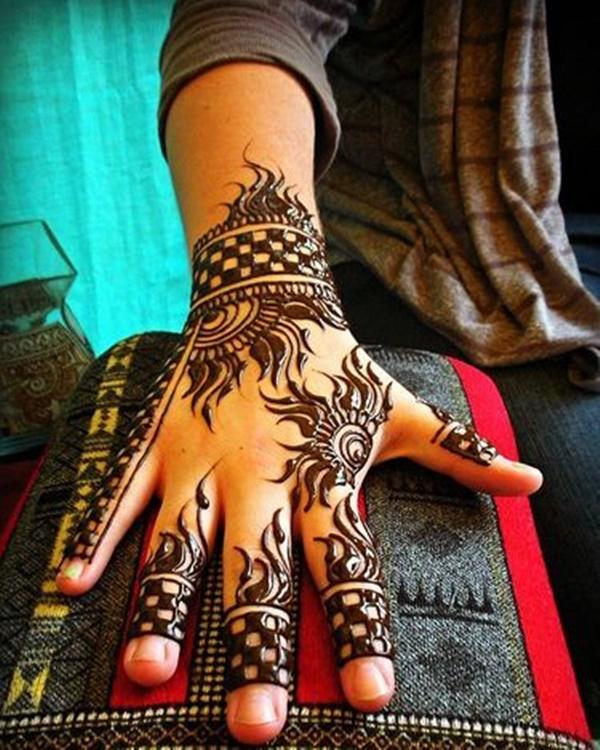 heena tattoos design (128)