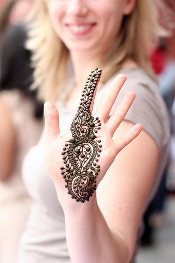 heena tattoos design (132)