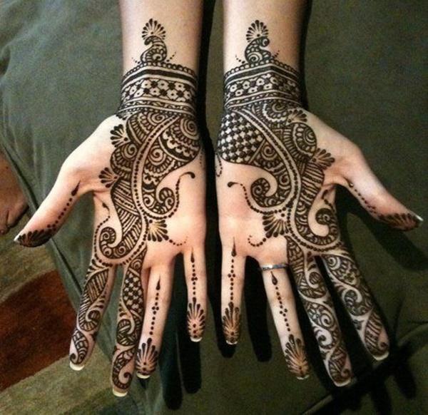 heena tattoos design (137)