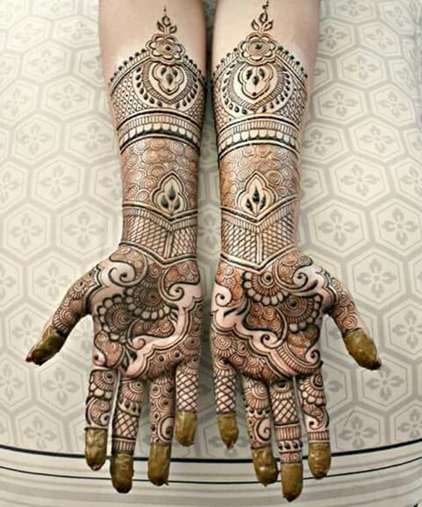 heena tattoos design (138)