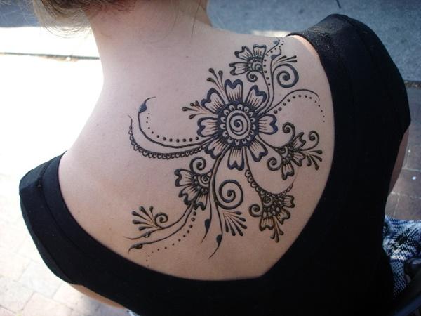 heena tattoos design (139)