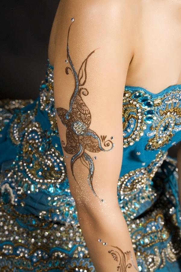 heena tattoos design (160)