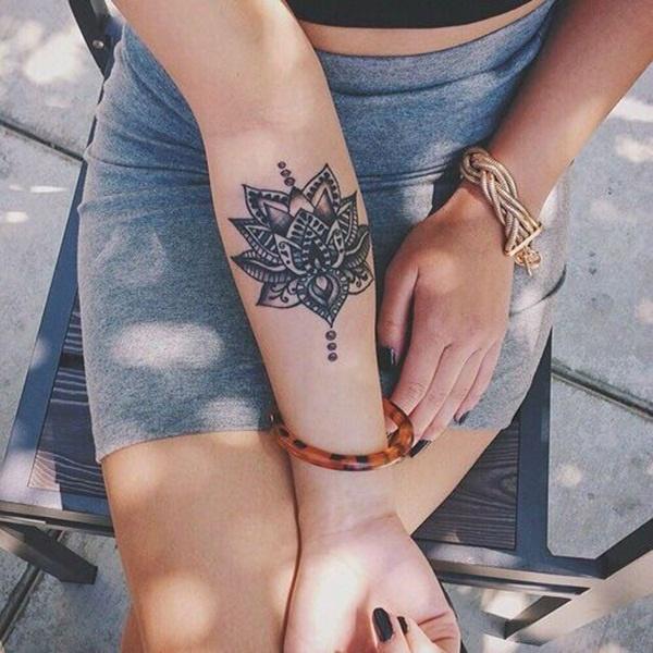 heena tattoos design (164)