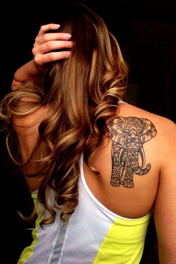 heena tattoos design (173)