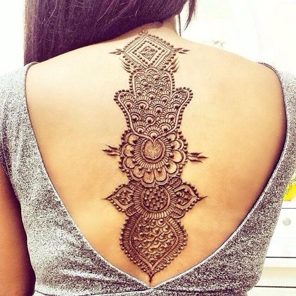 heena tattoos design (176)