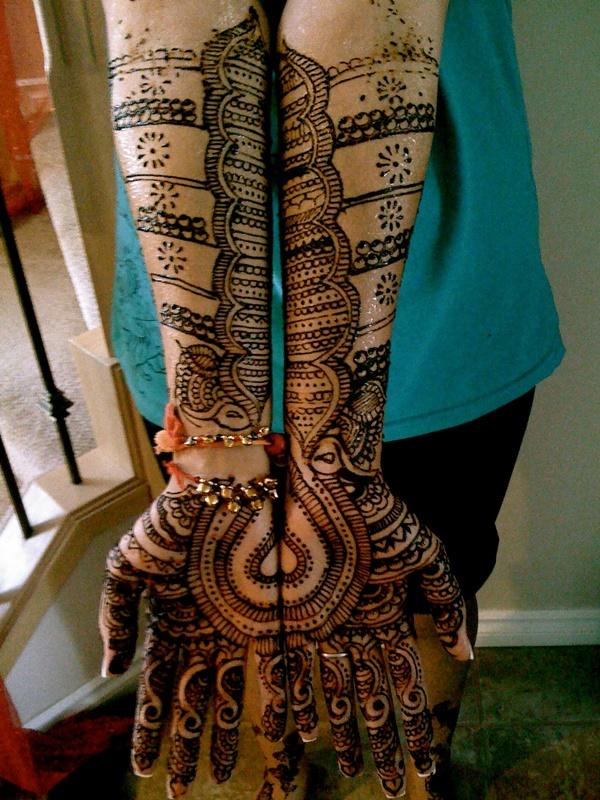 heena tattoos design (177)