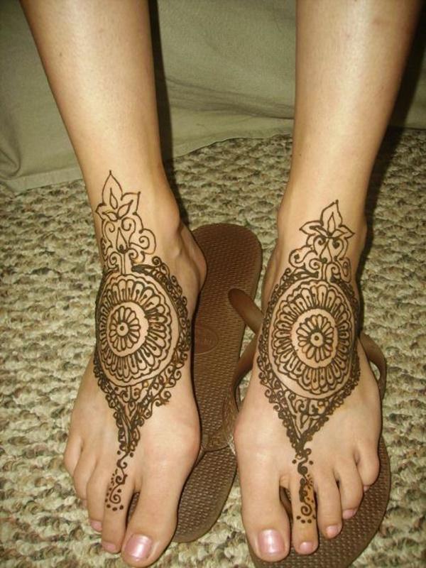 heena tattoos design (179)