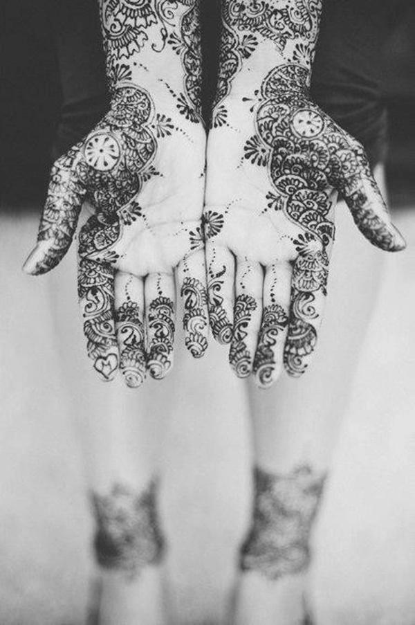 heena tattoos design (183)