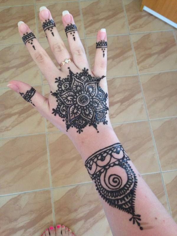 heena tattoos design (185)