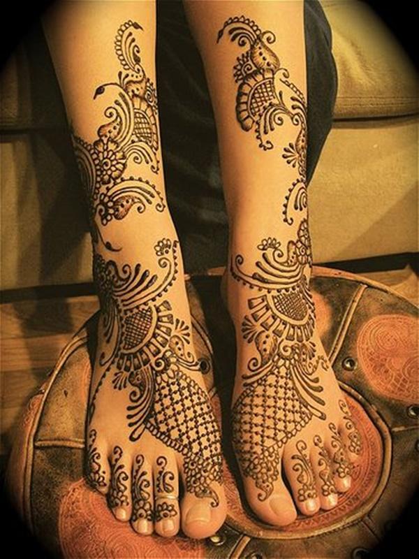 heena tattoos design (191)