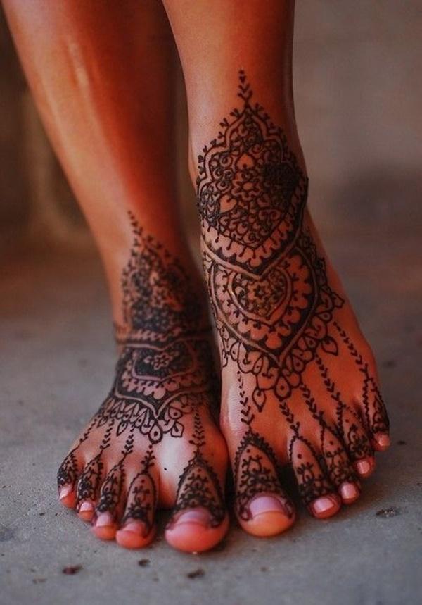 heena tattoos design (195)