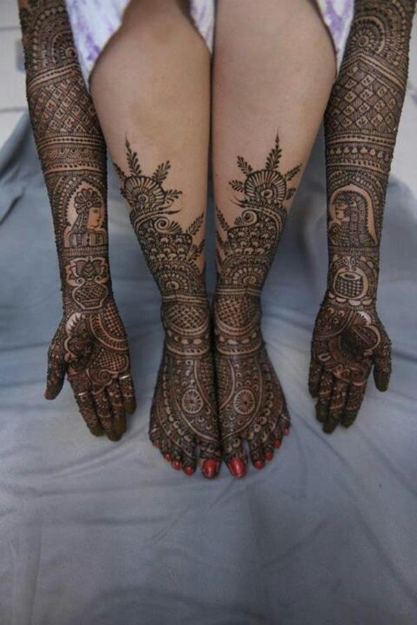 heena tattoos design (196)