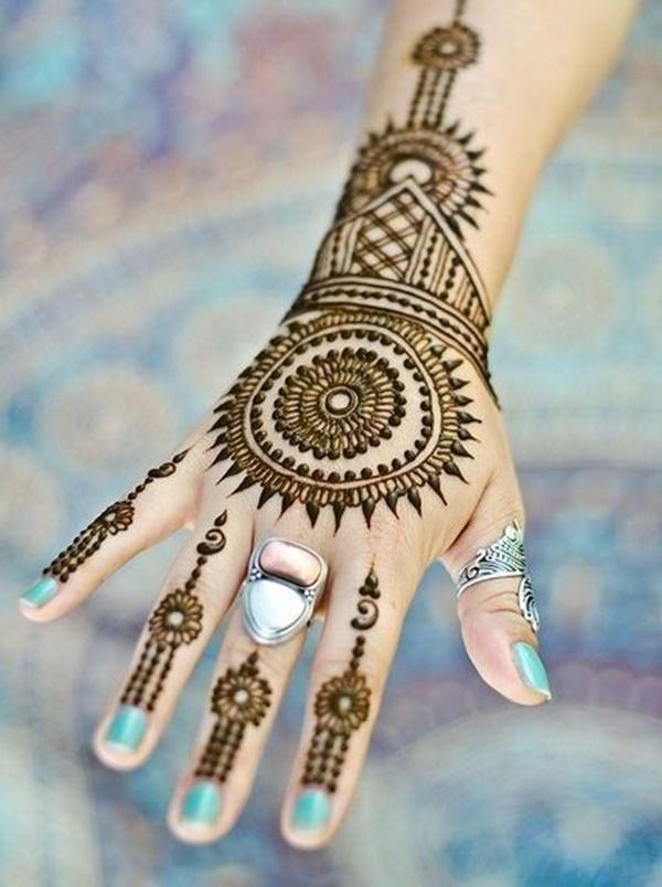 heena tattoos design (99)