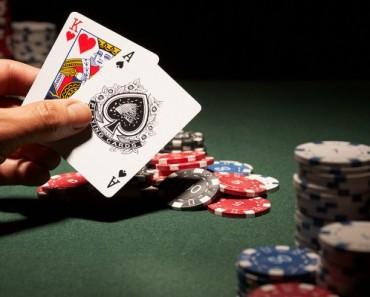blackjack21-e1416141283188