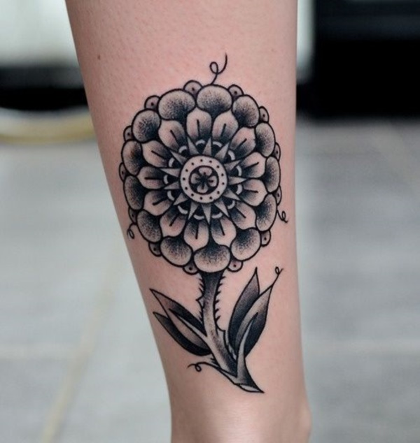 black tattoo art (14)