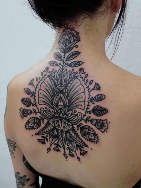 black tattoo art (68)