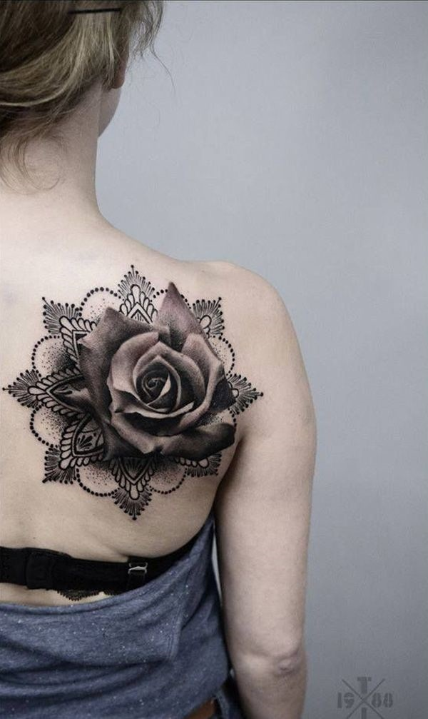 black tattoo art (80)