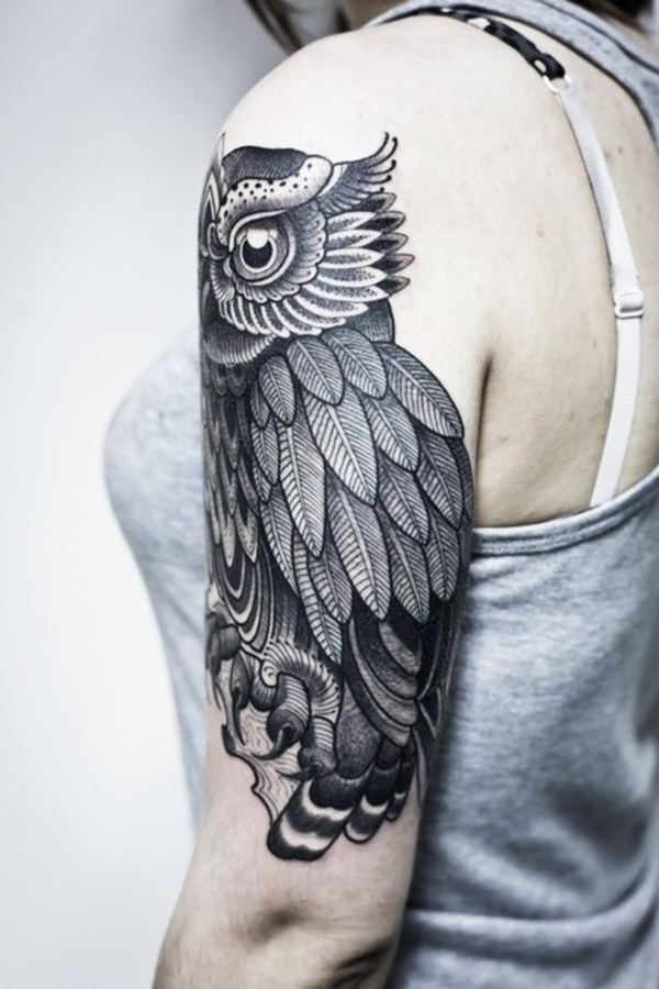 black tattoo art (83)