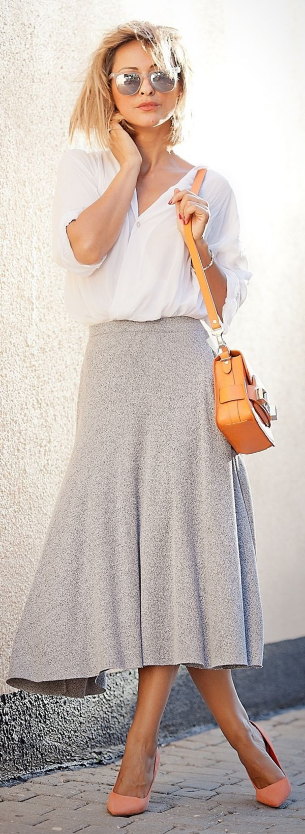 grey skirt outfit (64)