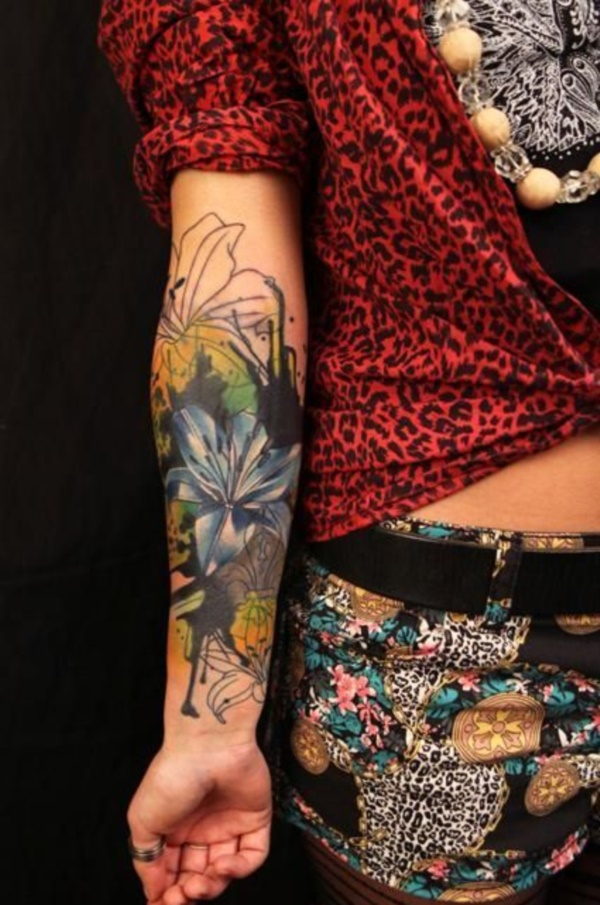 ivana tattoo art (16)