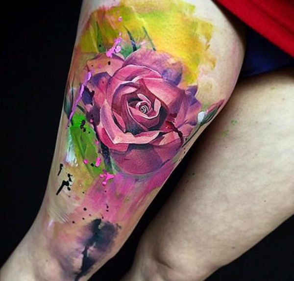 ivana tattoo art (20)