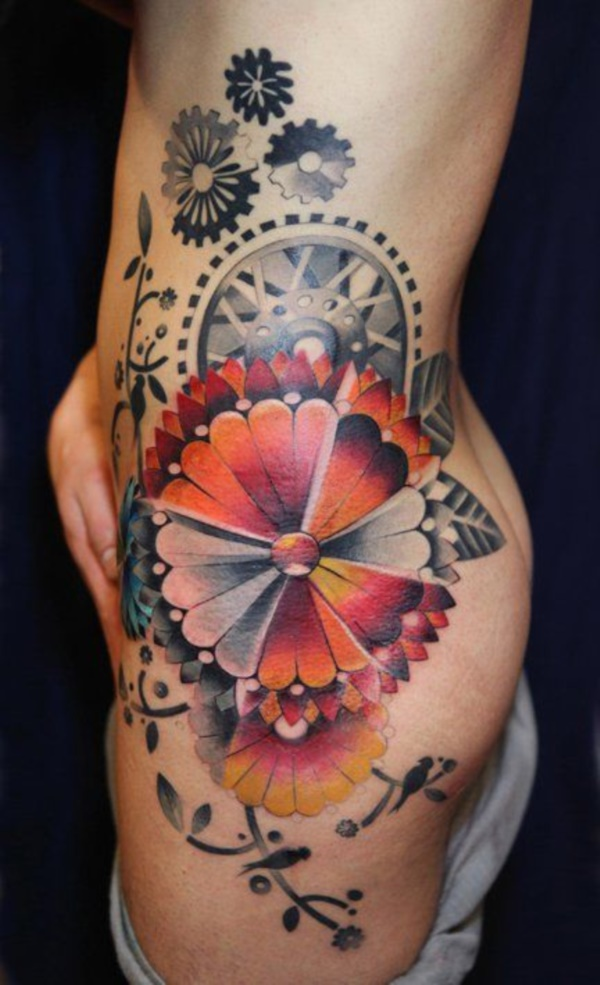 ivana tattoo art (21)