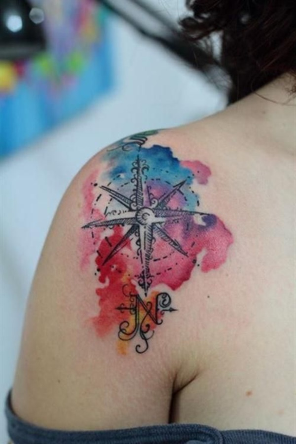 ivana tattoo art (25)