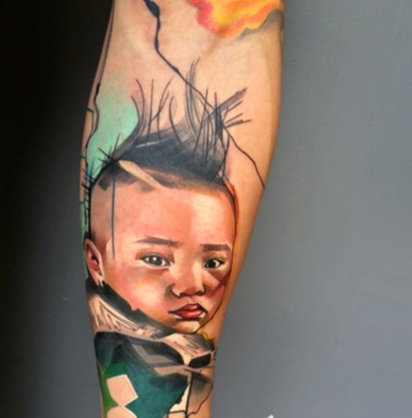ivana tattoo art (29)