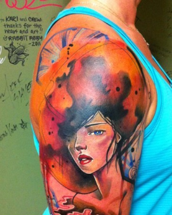 ivana tattoo art (32)