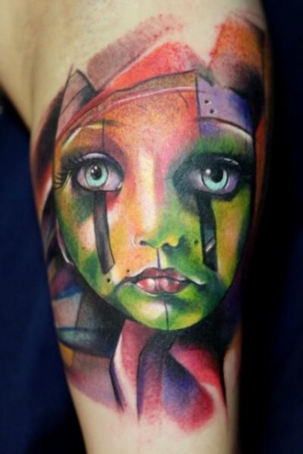 ivana tattoo art (45)