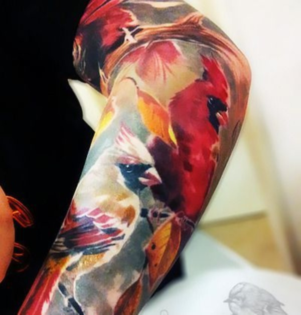 ivana tattoo art (48)
