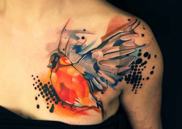 ivana tattoo art (5)