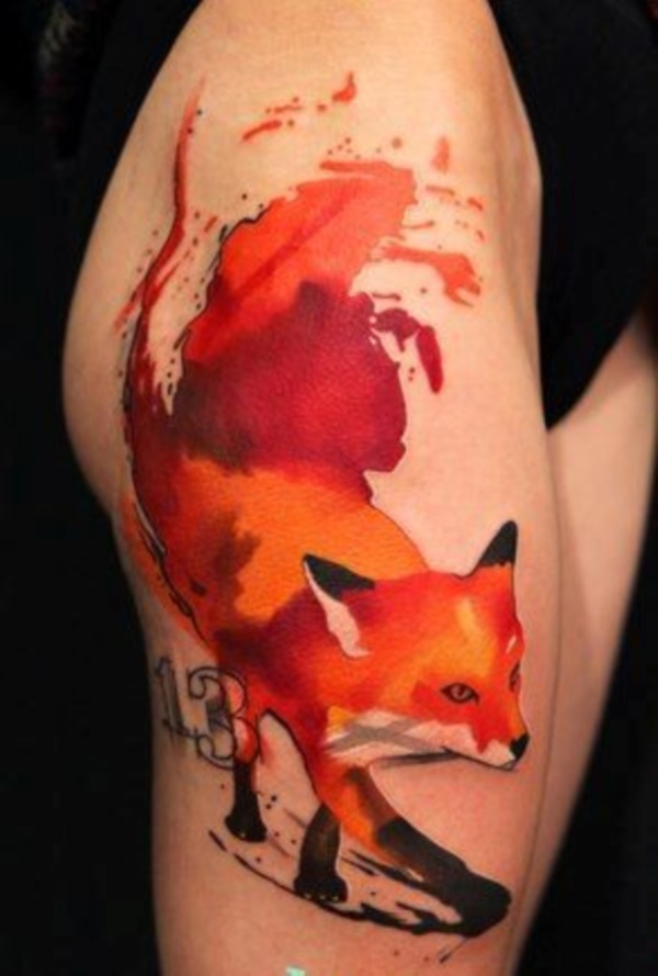 ivana tattoo art (59)